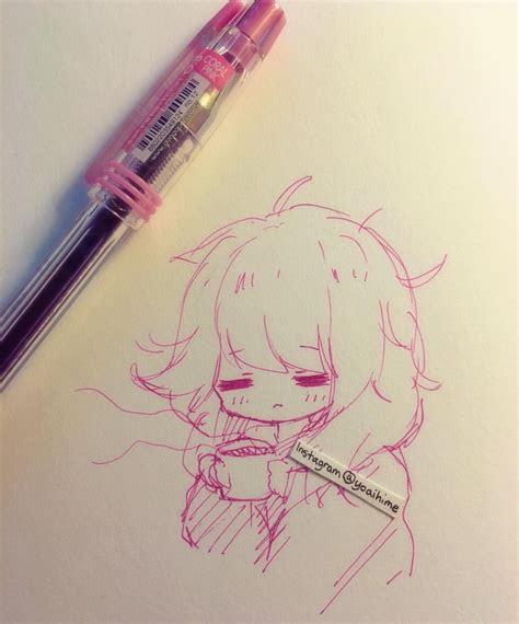 regardez cette photo instagram de atyoaihime