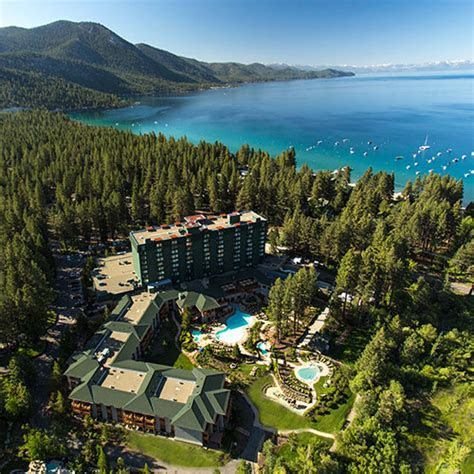 aaa travel guides lake tahoe area ca