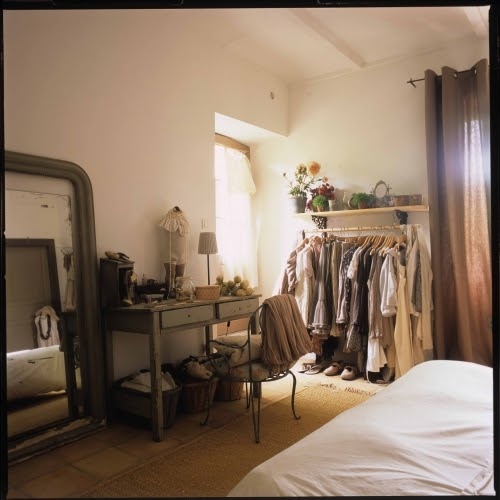 Adored Vintage The Vintage Home Decorating Inspirations