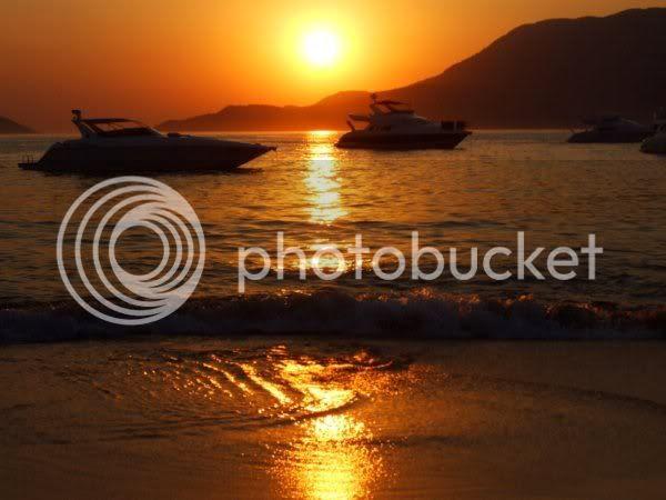 Por do sol photo 71.jpg