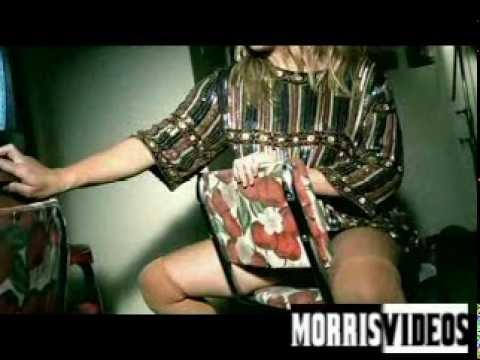 Lady Gaga x Juelz Santana x Ludacris x Flo-Rida - Just Dance