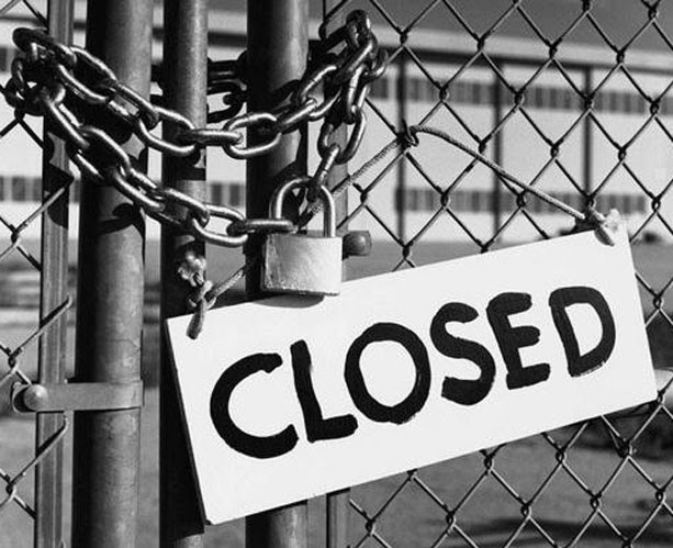 Government schools in Kandy to remain closed