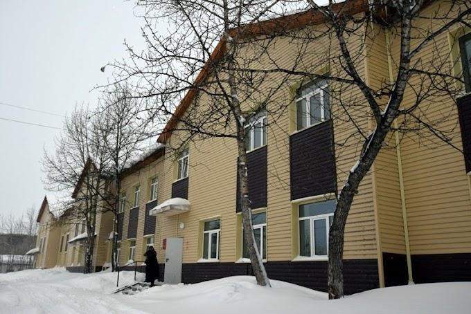 «Людей начнем хоронить». Жители колымского округа против закрытия детского отделения в больнице