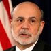 Ben S. Bernanke, the Fed chairman. The Fed's threshold of 6.5 percent unemployment to stop easing is disputed internally.