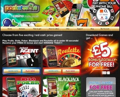 7reels No Deposit Bonus Codes 2021 | By Bullpromo - Medium Casino