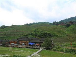 Review Longji Da Yao Zhai International Youth Hostel