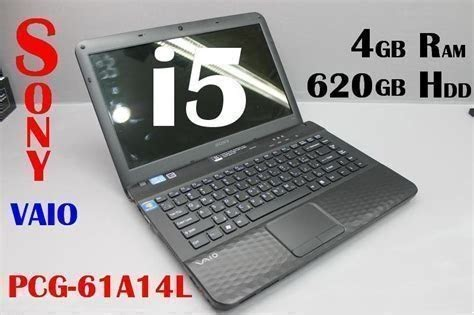 Download Drivers Sony Vaio Pcg-61a14l