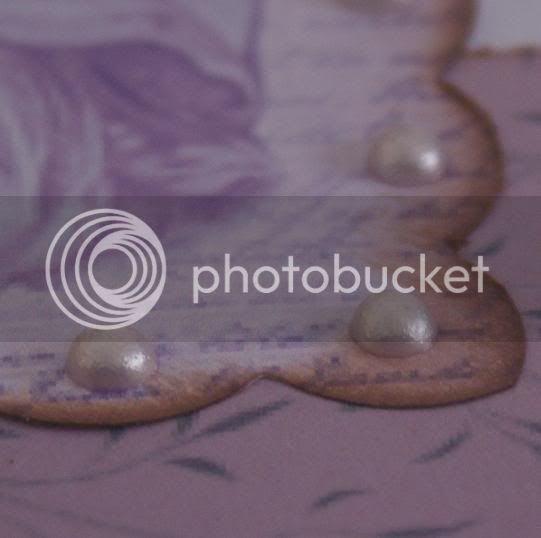 PixieChallenge#10_Inside_2
