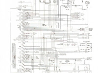 1983 Ford Ranger Wiring Diagram