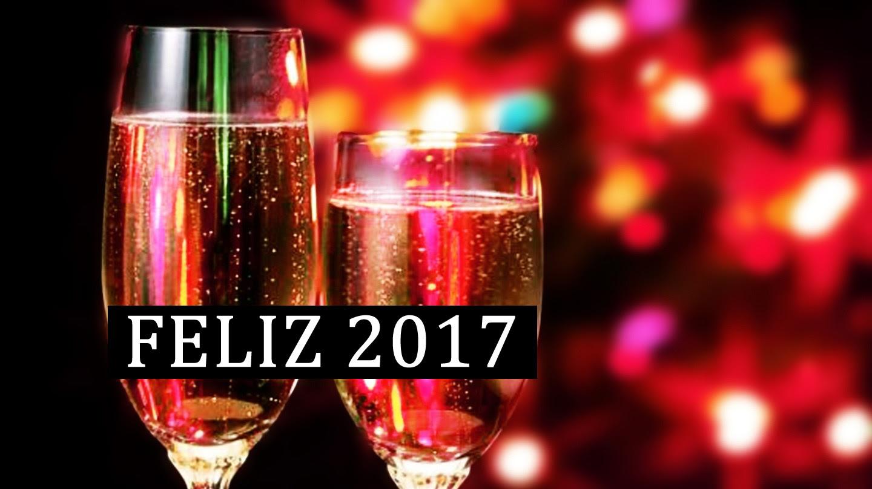 Resultado de imagem para feliz ano novo 2017
