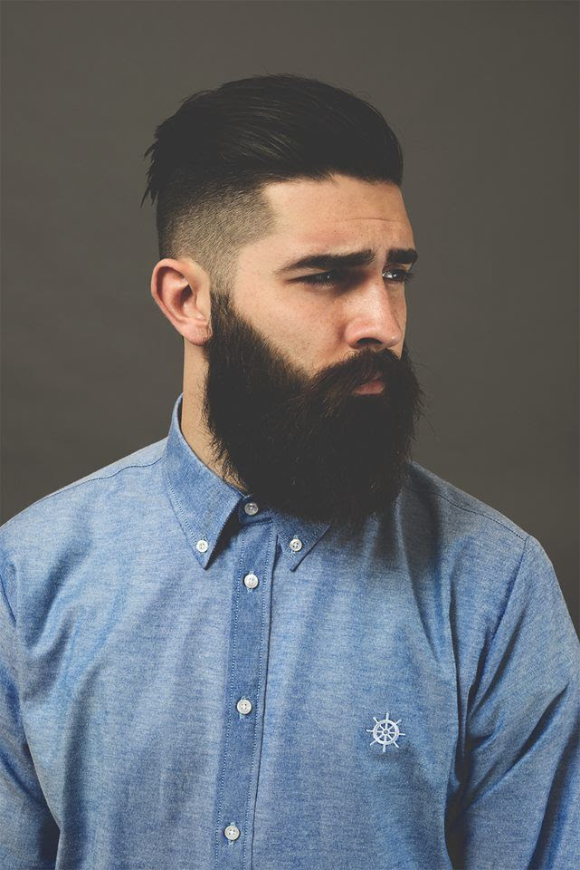beard-14