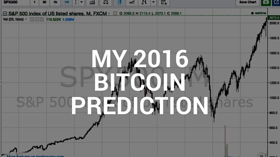 Bitcoin Future Value Predictions 2020 Di!   fferent Cryptocurrency Mining -