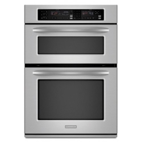 Consumer Reports Convection Ovens Kitchenaid Architect