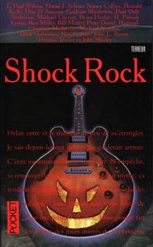 http://lesvictimesdelouve.blogspot.fr/2011/10/shock-rock.html