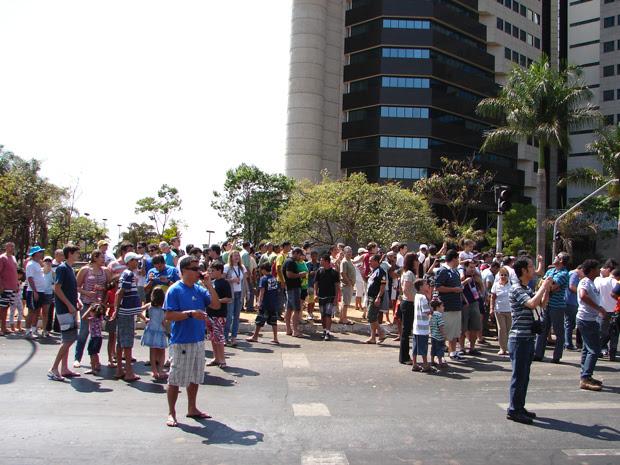 demolição predio em brasilia 5