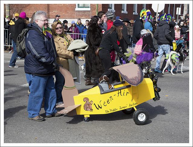 Barkus Parade 2014-02-23 6