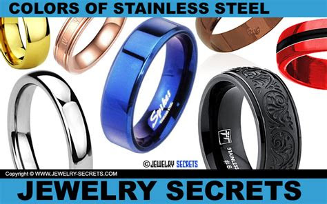 shopping   mens wedding band jewelry secrets