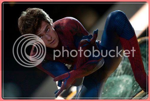 andrew-garfield-spiderman
