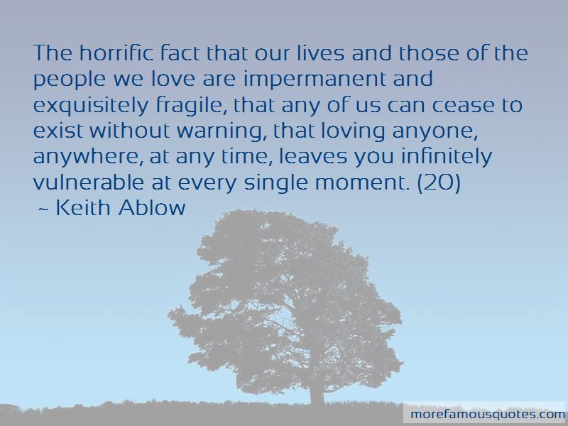 Cease The Moment Quotes Top 45 Quotes About Cease The Moment From