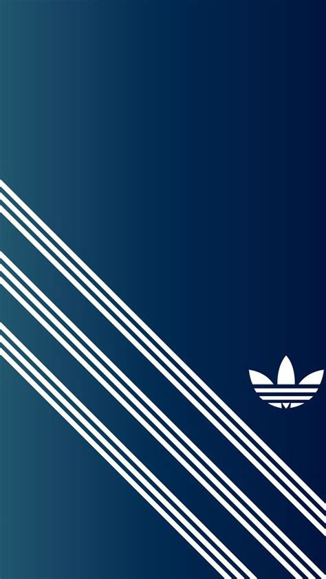 iphone adidas wallpaper full hd pictures