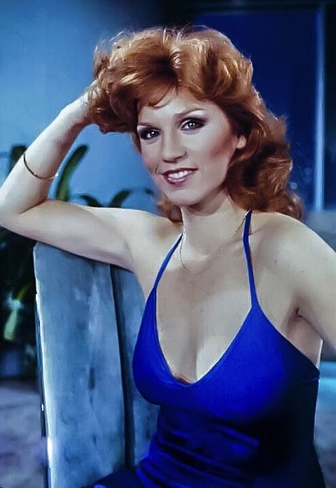 Marilu Henner Hot images (#Hot 2020)
