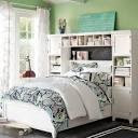 Fun and Funky : Bedrooms Ideas for Teenage - Popular Home Ideas