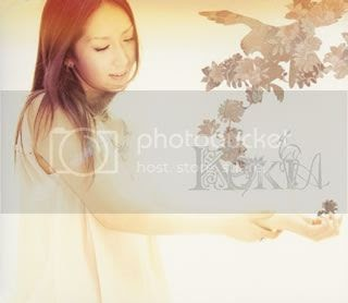 "Lirik Lagu Kokia - ""The Power of Smile"" dan ""Remember the ..."