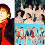 Winner's Song Mino, Got7, And Bts Top Gaon Weekly Charts - Soompi