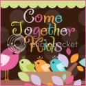 Come Together Kids