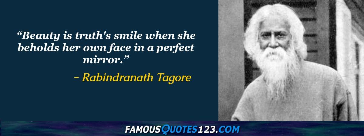 Enjoyment Quotes Famous Enjoyment Quotations Sayings
