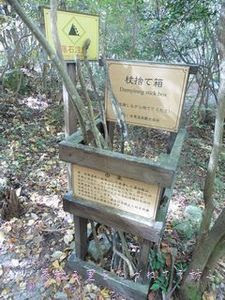 瑞宝寺公園05.JPG