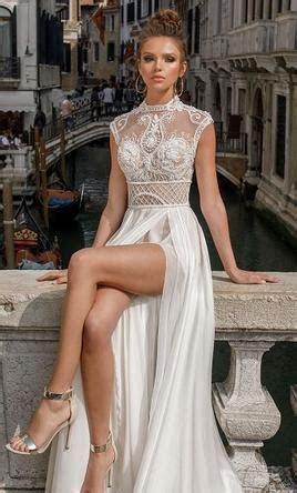 Julie Vino Wedding Dresses For Sale   PreOwned Wedding Dresses