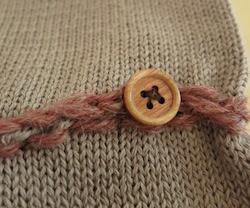 beige_pink.wood3