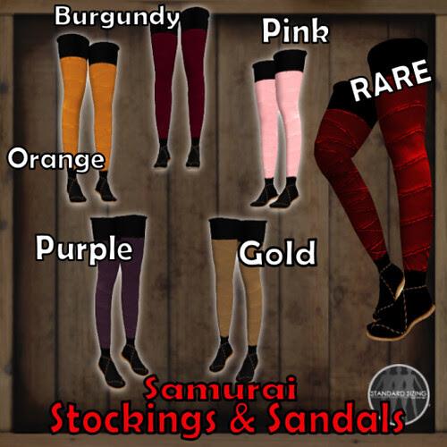 Cover-Stocking-Sandal