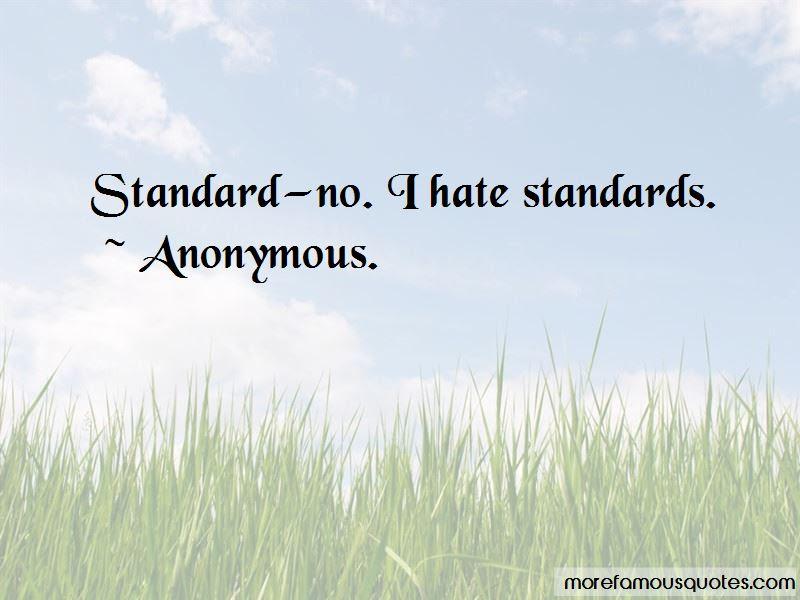 10 Love Me Or Hate Me Quotes That Scream Attitude
