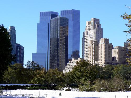 gratte-ciel central park.jpg