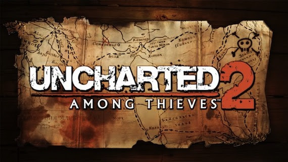 http://gamerant.com/wp-content/uploads/uncharted2logo1.jpg