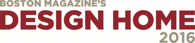 Kenyon Featured In Boston Magazine Twelfth Annual Design Home Kenyon