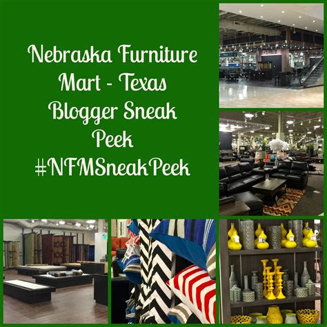 stole  furniture   good reasons nebraska