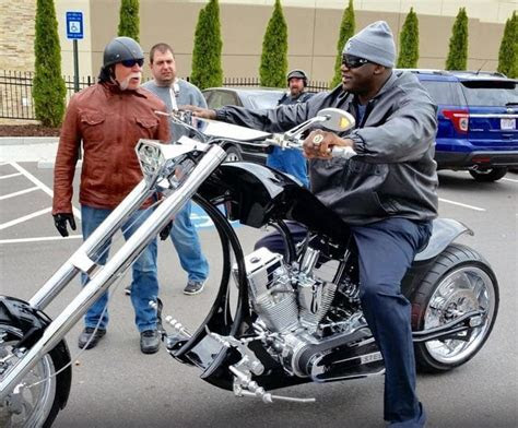 The Untold Truth of American Chopper ? Page 8 ? Herald Weekly