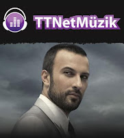 Tarkan fronts TTnet Deal