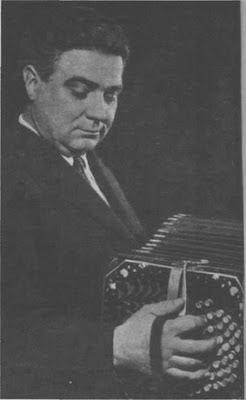 Eduardo Rovira
