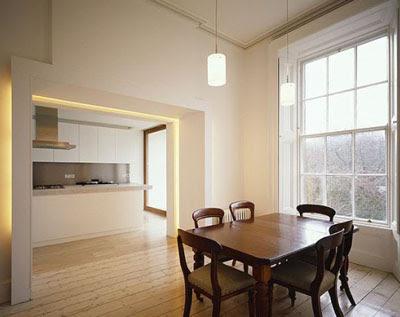 interior casa2