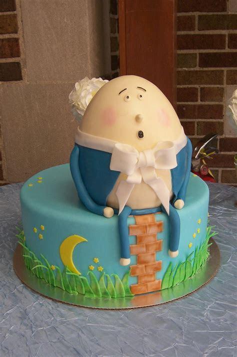 Specialty ? Wedding Cake Art & Design Center