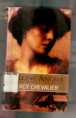 FallingAngels_TracyChevalier
