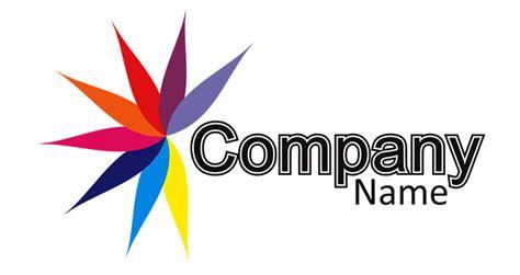 logo design      business halogen