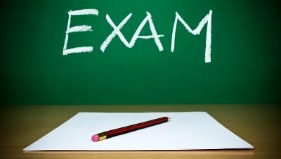 8 Tips & Trick Jawab Soalan Exam !