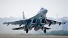 Ρωσικά ΜΜΕ: Η Μόσχα λέει στην Άγκυρα ότι τα 40 Su-35 δεν βοηθούν - «Θα σας διαλύσουν Έλληνες και Αιγύπτιοι» 😂😂