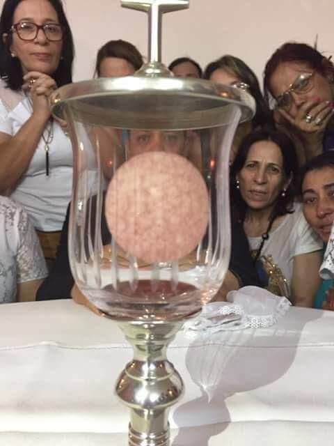 miracolo-eucaristico-brasile
