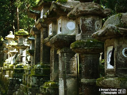 2011Kyoto_Japan_ChapTwelve_14
